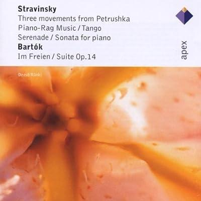 Bartók - Œuvres pour piano seul 51QtJM-AjSL._SS400_