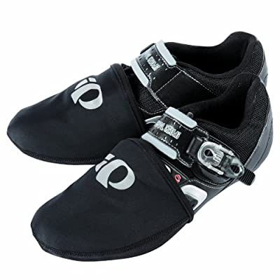 Pearl Izumi - Ride Elite Thermal Toe Cover