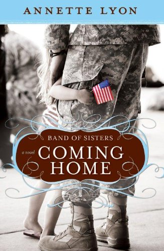 Band of Sisters: Coming Home