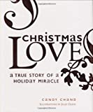 img - for Christmas Love book / textbook / text book