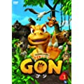 GON -ゴン-
