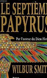 Le septieme papyrus