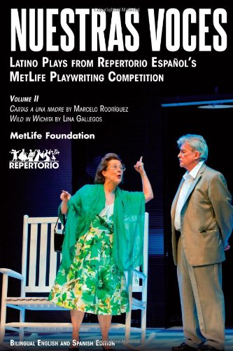 nuestras-voces-latino-plays-from-repertorio-espanols-metlife-playwriting-competition-volume-two-2