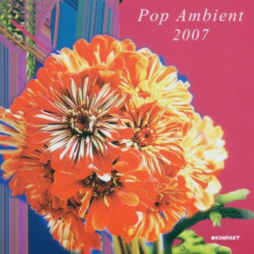 VA-Pop Ambient 2007-CD-FLAC-2006-BCC Download
