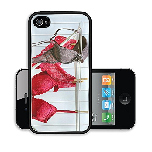 luxlady-premium-apple-iphone-4-iphone-4s-aluminium-snap-case-colored-bras-and-panties-drying-on-clot