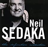 Breaking Up Is Hard To Do (Neil Sedaka)