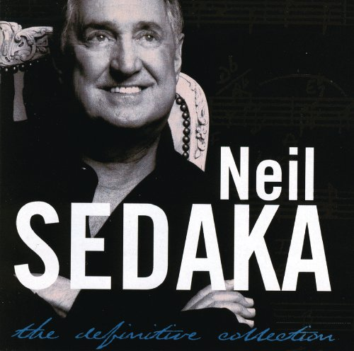 NEIL SEDAKA - The Outstanding Neil Sedaka - Zortam Music