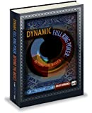 Dynamic Full Ring Poker: A Practical Guide to Crushing $1/2 No-limit Holdem