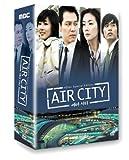 echange, troc Air City [Import USA Zone 1]
