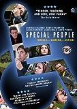 Special People packshot