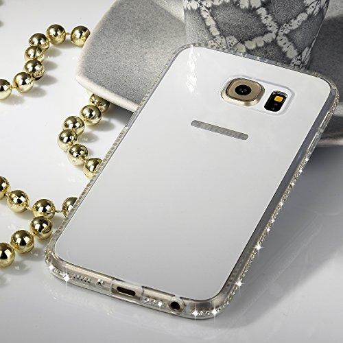 egor-tpu-schutzhulle-strass-case-diamant-fur-samsung-galaxy-s7-edge-g935-transparent-klar-luxus-glit