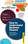 How to Understand Business Finance (C...