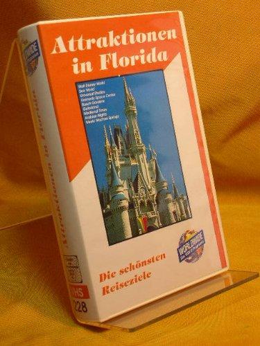 attraktionen-in-florida-walt-disney-world-sea-world-universal-studios-kennedy-space-center-busch-gar