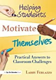 img - for Student Motivation Book Bundle: Helping Students Motivate Themselves: Practical Answers to Classroom Challenges book / textbook / text book