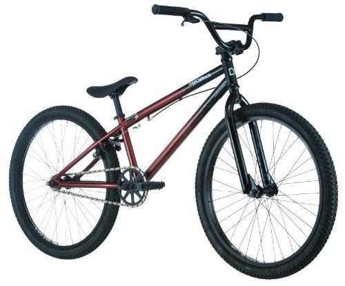 Diamondback Session Pro 24 BMX Bike (24-Inch Wheels)