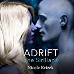Adrift: The Sirilians, Book 1 | Nicole Krizek