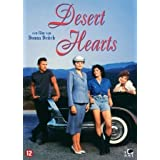 Desert Hearts [Import anglais]par Helen Shaver