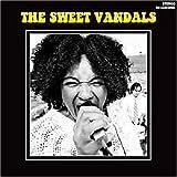 echange, troc The Sweet Vandals - The Sweet Vandals