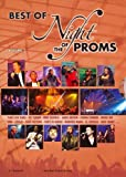 Best Of Night Of The Proms, Vol. 02 title=