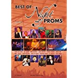 "Best Of Night Of The Proms, Vol. 02von ""Various"""