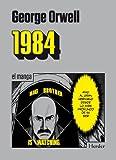 1984 Mangas