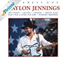 The Best Of Waylon Jennings