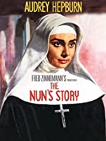 The Nun's Story [HD]