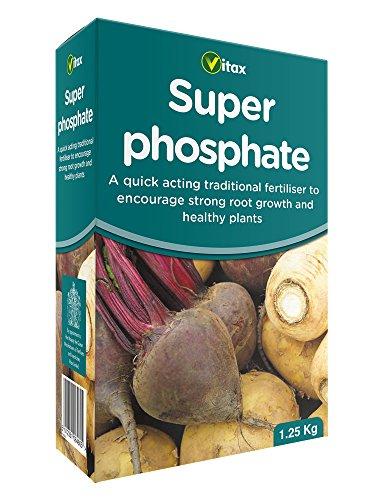 vitax-ltd-super-fosfato-fosfato-fertilizzante