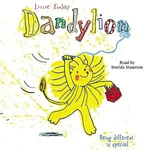 Dandylion Audiobook