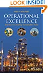 Operational Excellence: Journey to Cr...
