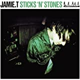 Sticks 'N' Stones EP [Explicit]
