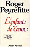 img - for L'enfant de coeur (French Edition) book / textbook / text book