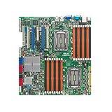Asus KGPE-D16 Server Motherboard