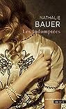 Les indompt�es par Bauer