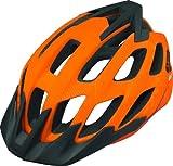 ABUS-Fahrradhelm-Hill-Bill-Orange-57-61-cm-55131