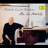 Dietrich Fischer-Dieskau : An Die Musik (Inclus 1 DVD)par Dietrich Fischer-Dieskau