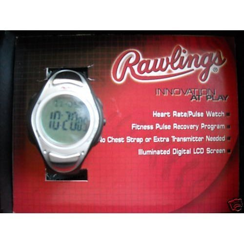 rawlings-digital-heart-rate-pulse-watch-by-rawlings