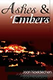 img - for Ashes & Embers book / textbook / text book