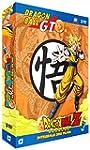 Dragon Ball Z & Dragon Ball GT - Int�...