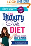 The Hungry Girl Diet: Big Portions. B...