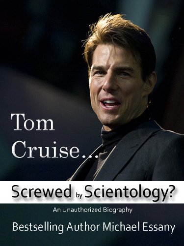 tom-cruise-screwed-by-scientology
