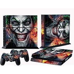 by Kushina Shop Platform: PlayStation 4(16)Buy new:   $11.99 4 used & new from $10.99