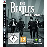 "The Beatles: Rock Bandvon ""Electronic Arts GmbH"""