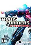 Transformers: War for Cybertron [Down...