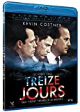 Image de Treize jours [Blu-ray]