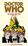 Doctor Who: The Three Doctors (Doctor Who (BBC))
