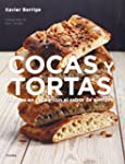 Cocas y tortas / Pastry and cakes: He...