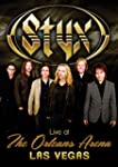 Live At The Orleans Arena Las Vegas [...