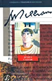 Julius Caesar (Shakespeare Made Easy) (0582088283) by William Shakespeare