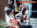 Degrassi: Mother & Child Reunion - Part 1